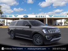 2021_Ford_Expedition Max_Limited_