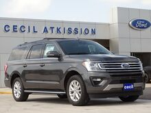2021_Ford_Expedition Max_XLT_  TX