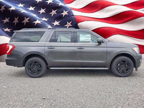 2021 Ford Expedition Max XLT Tampa FL
