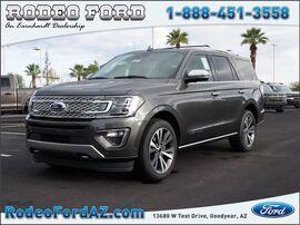 2021_Ford_Expedition_Platinum_ Phoenix AZ