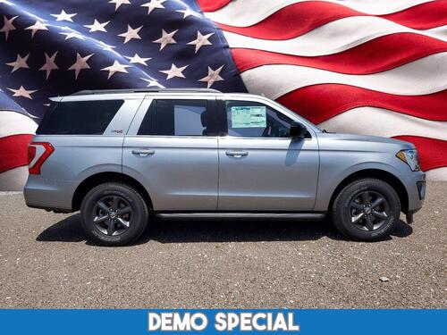 2021 Ford Expedition XL Tampa FL
