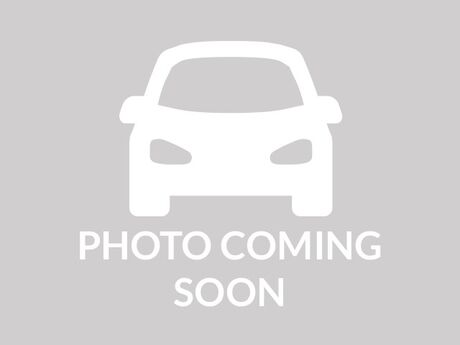 2021 Ford Expedition XLT McAllen TX