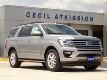 2021_Ford_Expedition_XLT_  TX