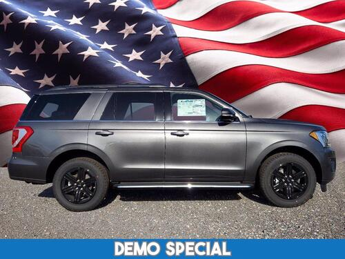 2021 Ford Expedition XLT Tampa FL