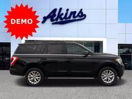 2021 Ford Expedition XLT Winder GA
