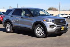 2021_Ford_Explorer__ Roseville CA