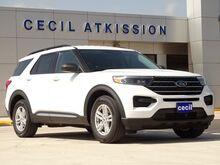 2021_Ford_Explorer_XLT_  TX