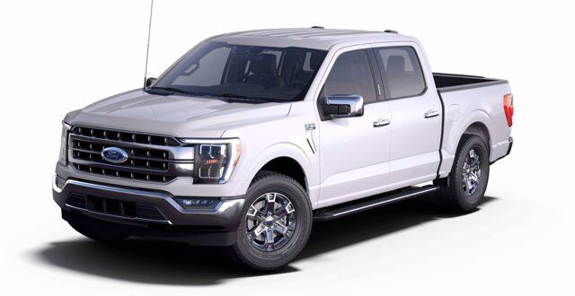 2021 Ford F-150 LARIAT-COMING SOON-RESERVE NOW Calgary AB