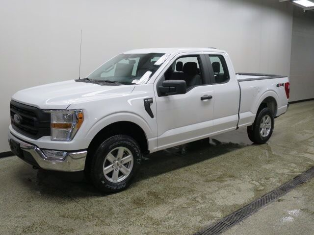 2021 Ford F-150 XL West Bend WI