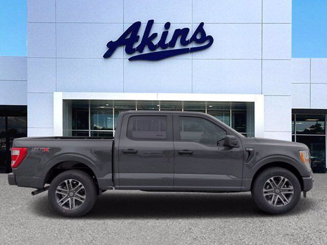 2021 Ford F-150 XL Winder GA