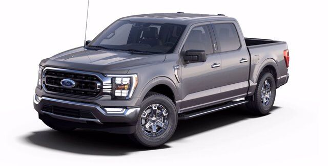 2021 Ford F-150 XLT- COMING SOON-RESERVE NOW Calgary AB