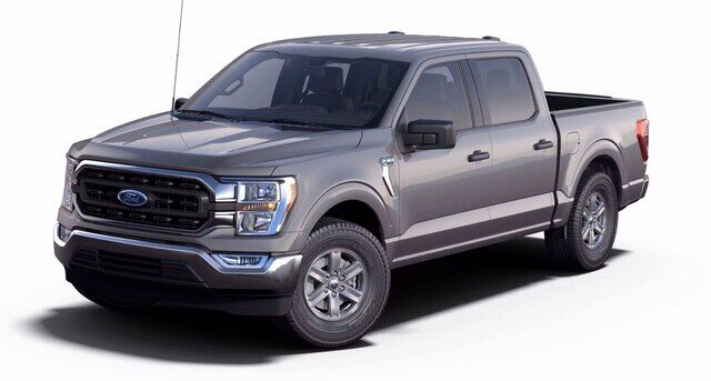 2021 Ford F-150 XLT-COMING SOON-RESERVE NOW Calgary AB