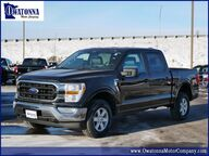 2021 Ford F-150 XLT Owatonna MN