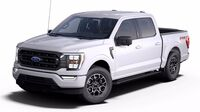 2021 Ford F-150 XLT SPORT - COMING SOON - RESERVE NOW