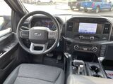 2021 Ford F-150 XLT SPORT - DEMO BONUS Calgary AB