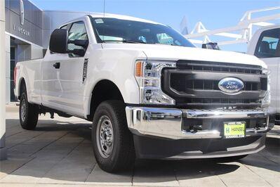 2021_Ford_F-350SD_XL_ Santa Rosa CA