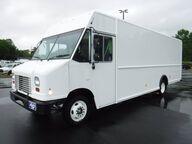 2021 Ford F59 / Utilimaster P1200 Step Van w/AC  Winder GA