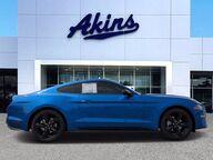 2021 Ford Mustang  Winder GA
