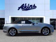2021 Ford Mustang EcoBoost Premium Winder GA