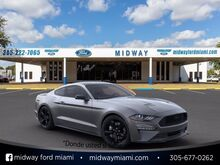 2021_Ford_Mustang_EcoBoost_