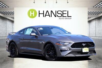 2021_Ford_Mustang_GT Premium_ Santa Rosa CA
