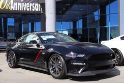 2021_Ford_Mustang_GT Premium_ Roseville CA