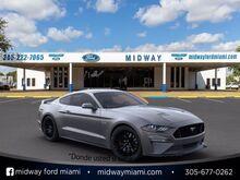 2021_Ford_Mustang_GT Premium_