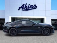 2021 Ford Mustang GT Winder GA