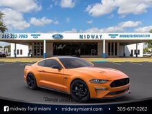 2021_Ford_Mustang_GT_