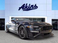 2021 Ford Mustang Roush GT Winder GA