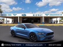 2021_Ford_Mustang__
