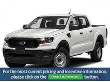 2021_Ford_Ranger_4X4 SUPERCREW XLT_ Sault Sainte Marie ON