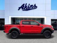 2021 Ford Ranger ROUSH XLT Winder GA