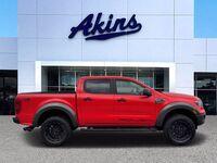 Ford Ranger ROUSH XLT 2021