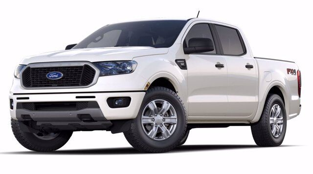 2021 Ford Ranger XLT - COMING SOON -RESERVE NOW Calgary AB