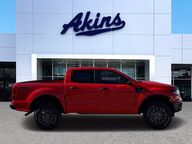 2021 Ford Ranger XLT Winder GA