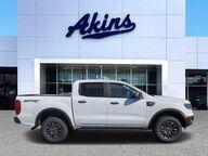 2021 Ford Ranger XLT Winder GA