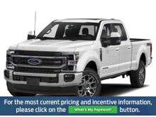 2021_Ford_Super Duty F-250 SRW_4X4 CREW CAB XLT_ Sault Sainte Marie ON