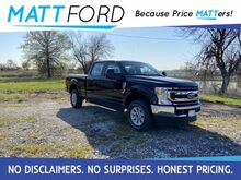 2021_Ford_Super Duty F-250 SRW_XL_ Kansas City MO