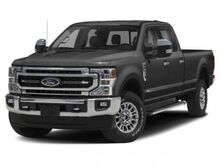 2021_Ford_Super Duty F-350 SRW_LARIAT_ Kansas City MO