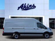 2021 Ford Transit Cargo Van Base Winder GA