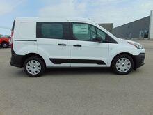 2021_Ford_Transit Connect Van_XL_ Delray Beach FL