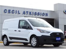 2021_Ford_Transit Connect Van_XL_  TX