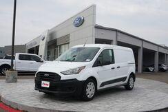 2021_Ford_Transit Connect Van_XL_  TX