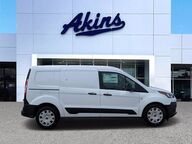 2021 Ford Transit Connect Van XL Winder GA