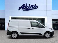 Ford Transit Connect Van XL 2021
