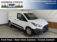 Ford Transit Connect XL 2021