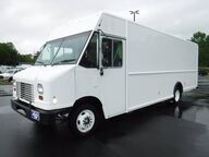 2021 Ford Utilimaster P1200 Step Van w/AC Base Winder GA