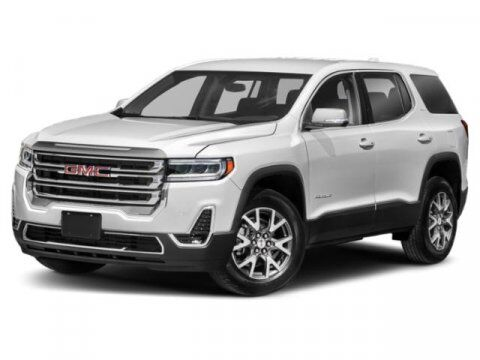 2021 GMC Acadia AT4 Tucson AZ