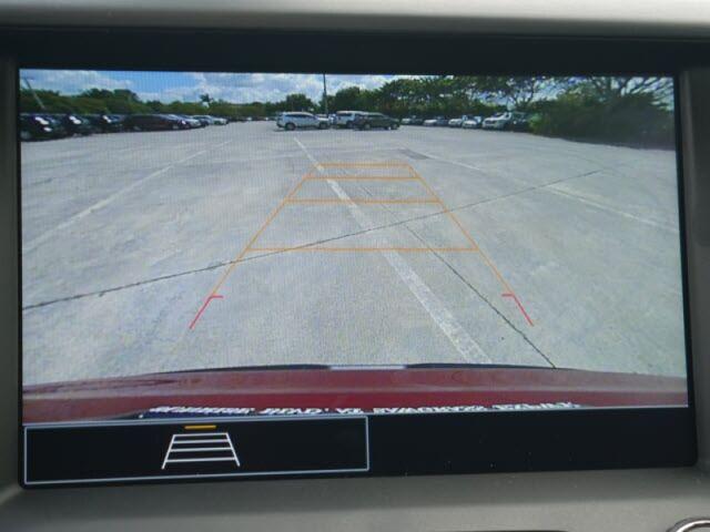 2021 GMC Acadia SLE Delray Beach FL